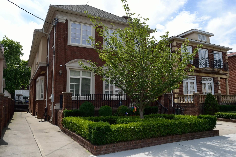 Mortgage_Home5