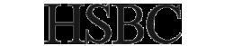 hsbc-logo-250x51