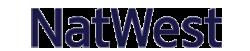 natwest-logo-250x51