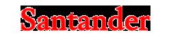 santander-logo-250x51-1